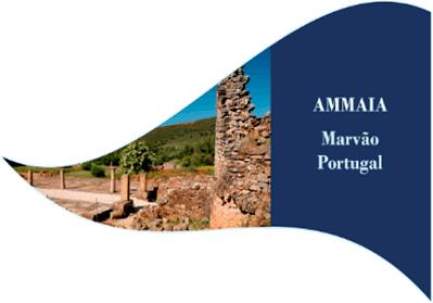 Ammaia