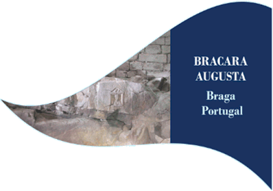 Bracara Augusta