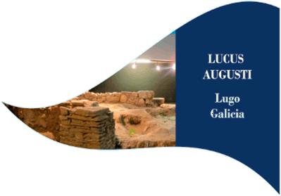 Lucus Augusti